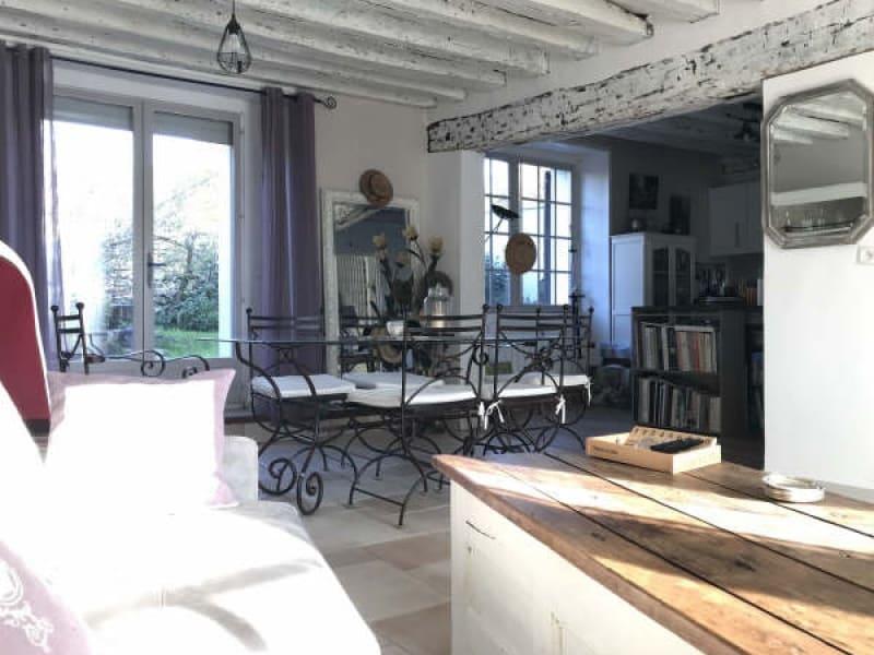 Sale house / villa Le chatelet en brie 274000€ - Picture 4
