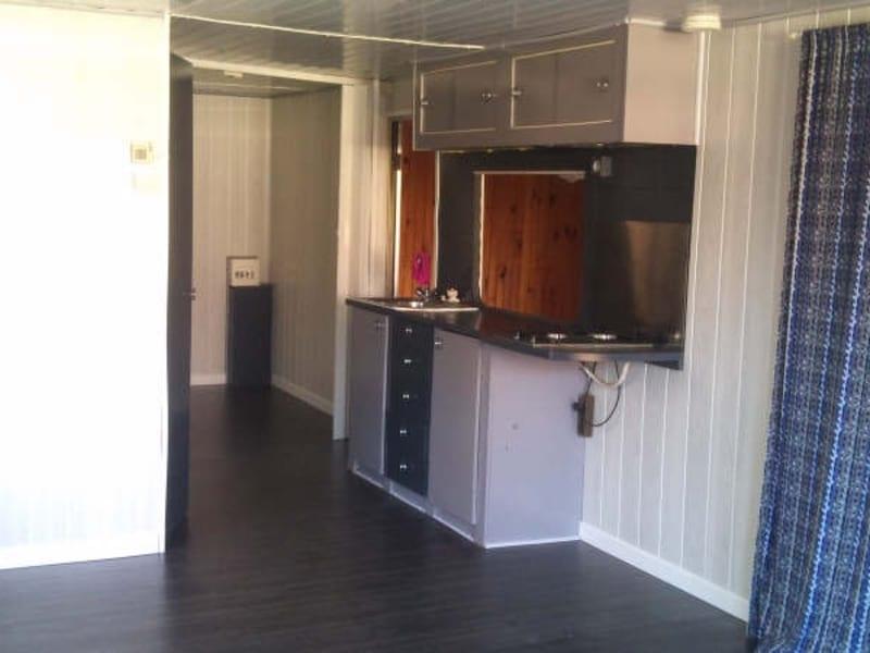 Vente maison / villa Le chatelet en brie 73000€ - Photo 3