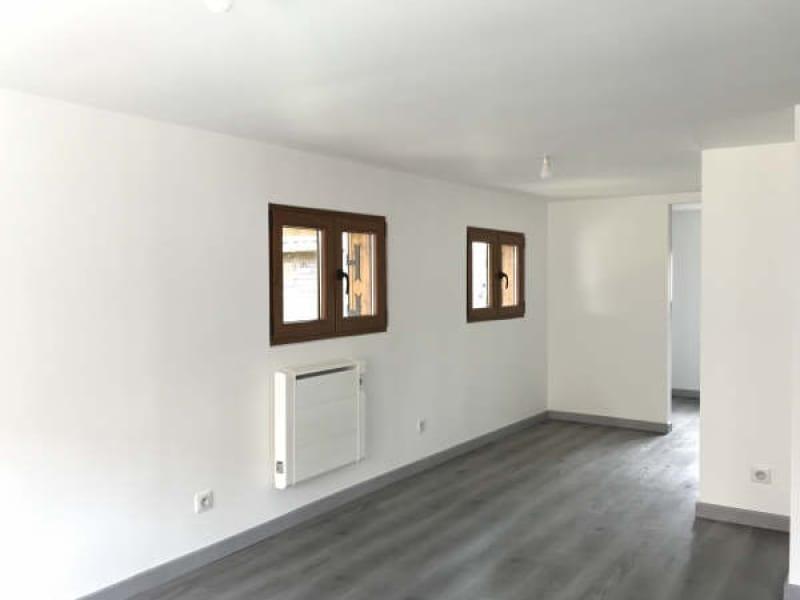 Vente maison / villa Le chatelet en brie 120000€ - Photo 2