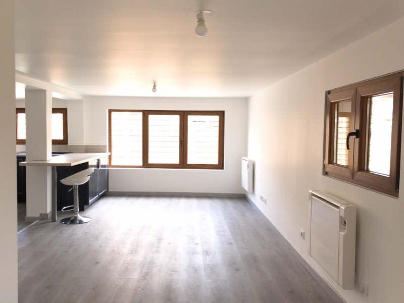 Vente maison / villa Le chatelet en brie 120000€ - Photo 5