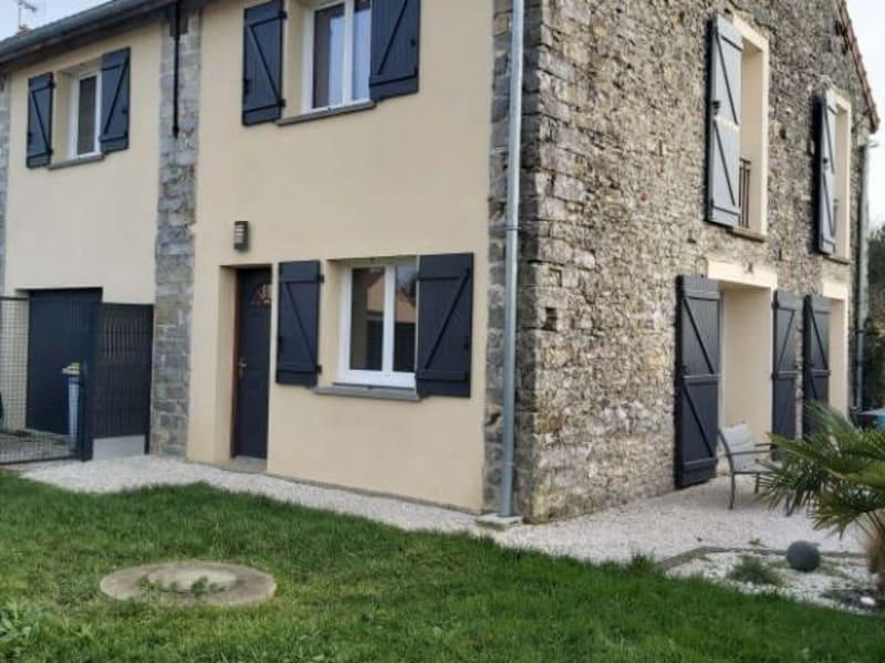 Sale house / villa Le chatelet en brie 277000€ - Picture 1