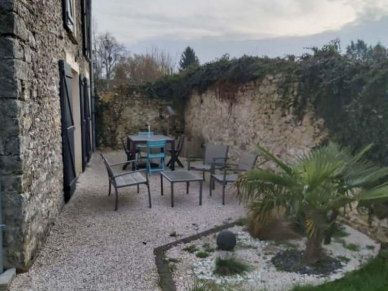 Sale house / villa Le chatelet en brie 277000€ - Picture 2