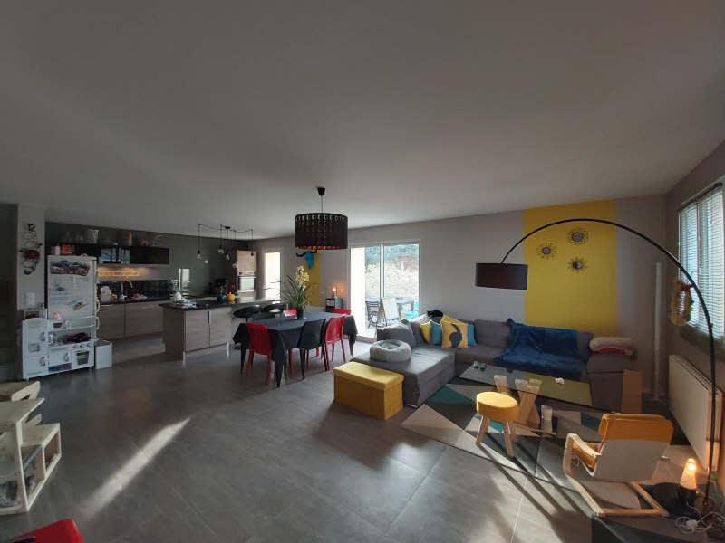 Sale house / villa Le chatelet en brie 277000€ - Picture 3