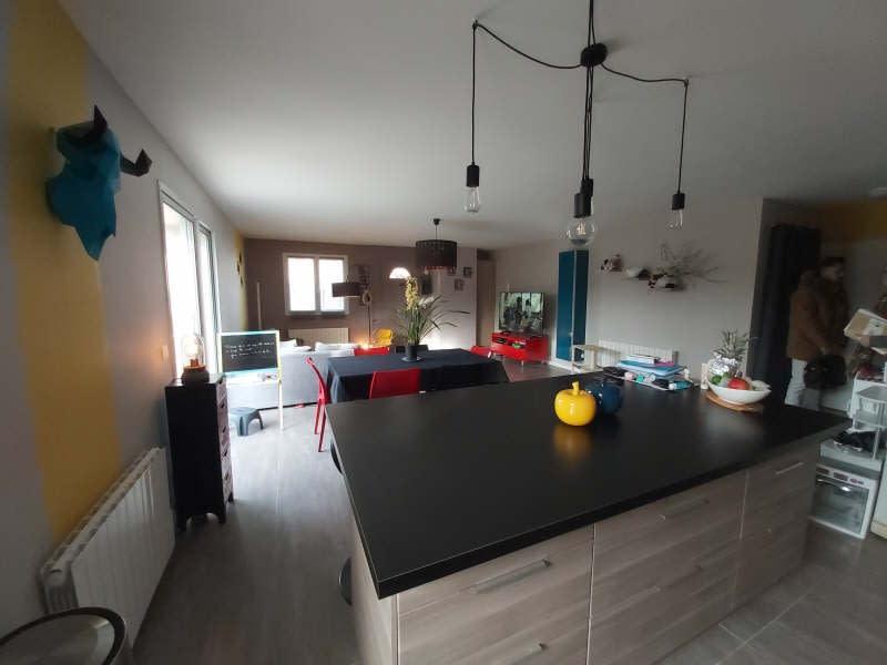 Sale house / villa Le chatelet en brie 277000€ - Picture 4