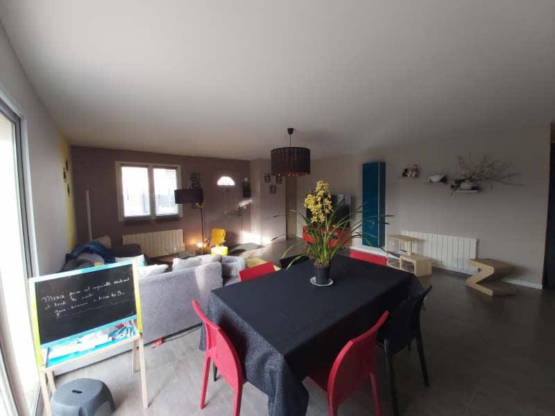 Sale house / villa Le chatelet en brie 277000€ - Picture 5