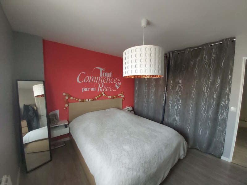 Sale house / villa Le chatelet en brie 277000€ - Picture 7