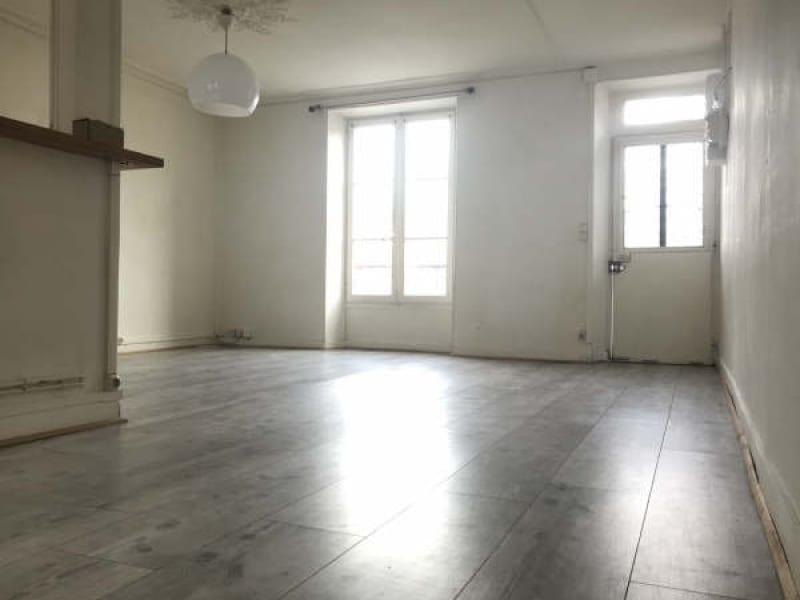 Sale house / villa Le chatelet en brie 276000€ - Picture 2