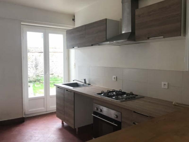 Sale house / villa Le chatelet en brie 276000€ - Picture 3