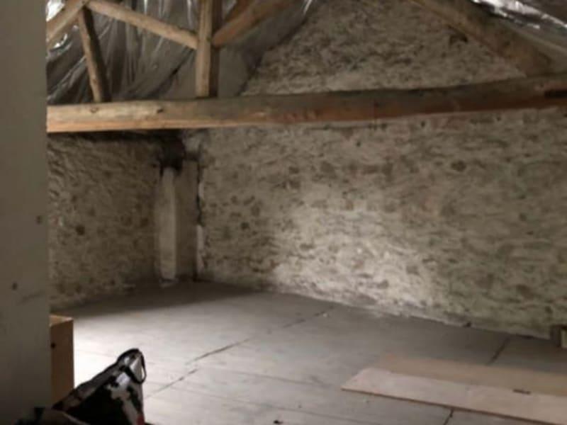 Vente maison / villa Le chatelet en brie 276000€ - Photo 4