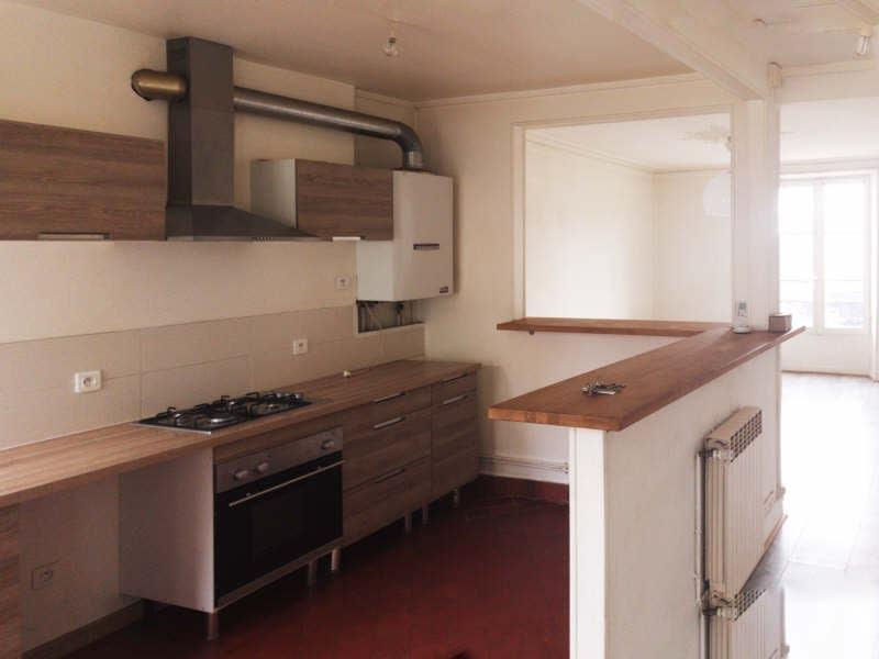 Vente maison / villa Le chatelet en brie 276000€ - Photo 5