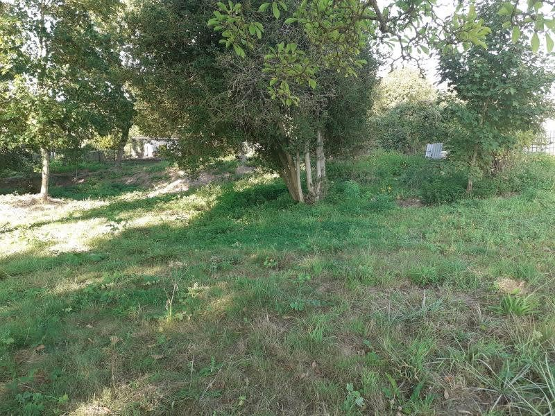 Sale site Fontenailles 82 000€ - Picture 1