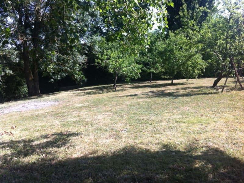 Vente terrain Le chatelet en brie 112000€ - Photo 1