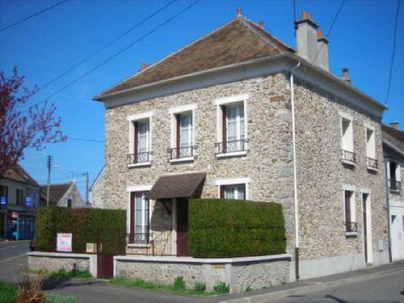 Vente immeuble Le chatelet en brie 349 000€ - Photo 1