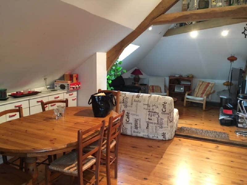 Vente immeuble Le chatelet en brie 349 000€ - Photo 4