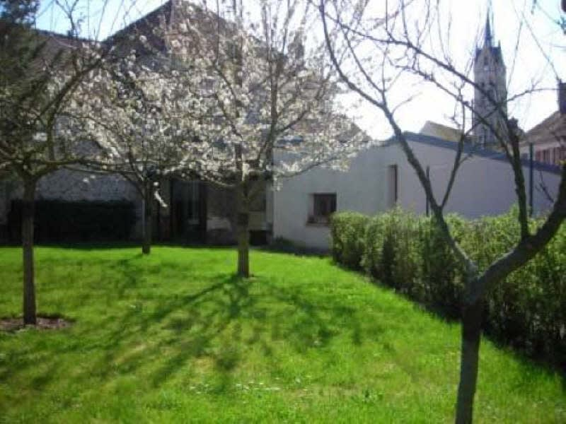 Vente immeuble Le chatelet en brie 349 000€ - Photo 7