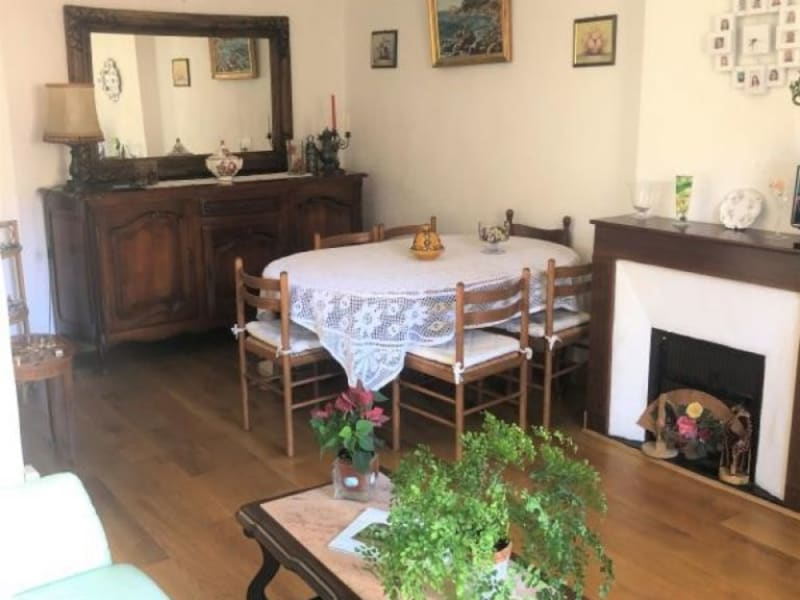 Vente appartement Cassis 260 000€ - Photo 2