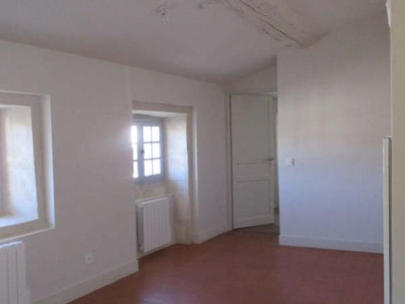 Rental apartment Nimes 597€ CC - Picture 4