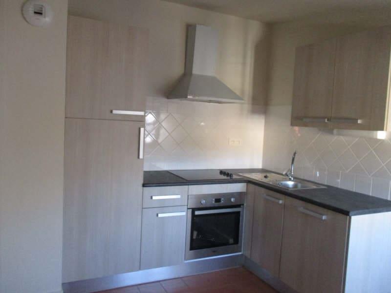 Rental apartment Nimes 597€ CC - Picture 5