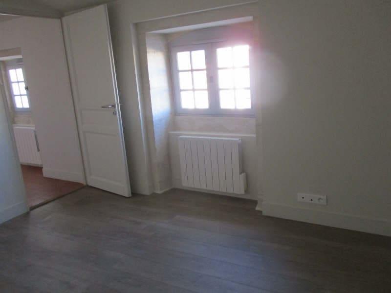 Rental apartment Nimes 597€ CC - Picture 6