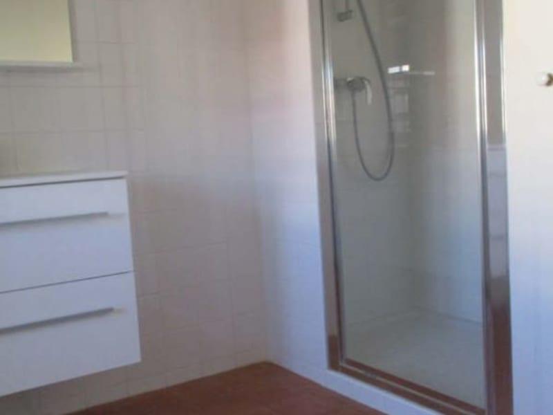 Rental apartment Nimes 597€ CC - Picture 7