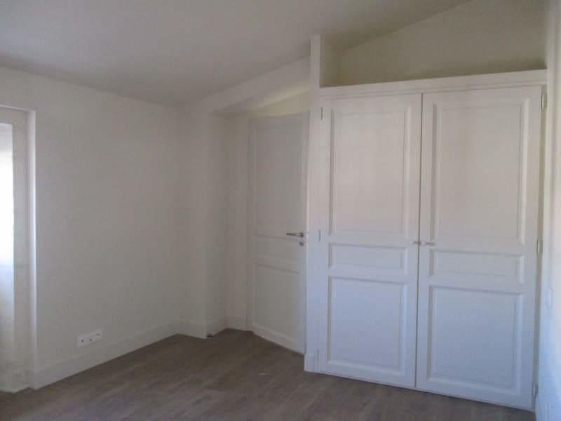Rental apartment Nimes 597€ CC - Picture 8