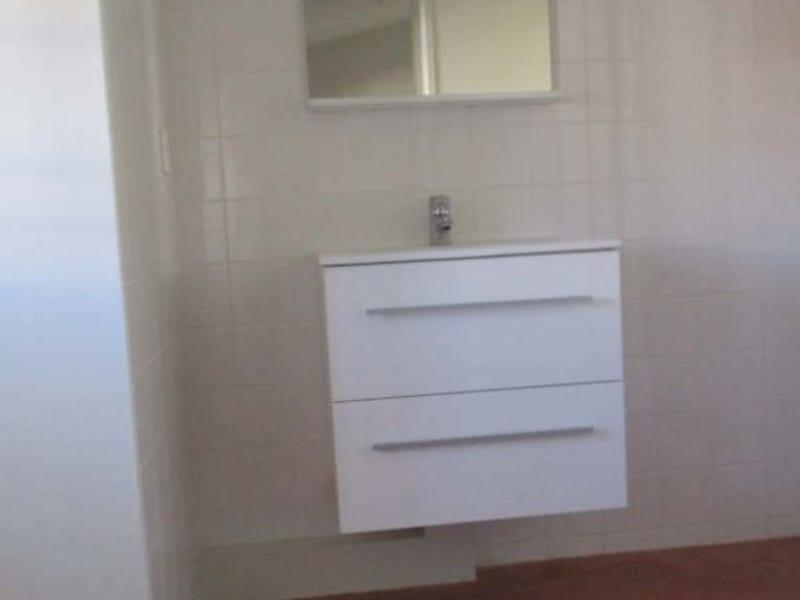 Rental apartment Nimes 597€ CC - Picture 9