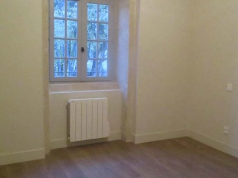 Rental apartment Nimes 930€ CC - Picture 6