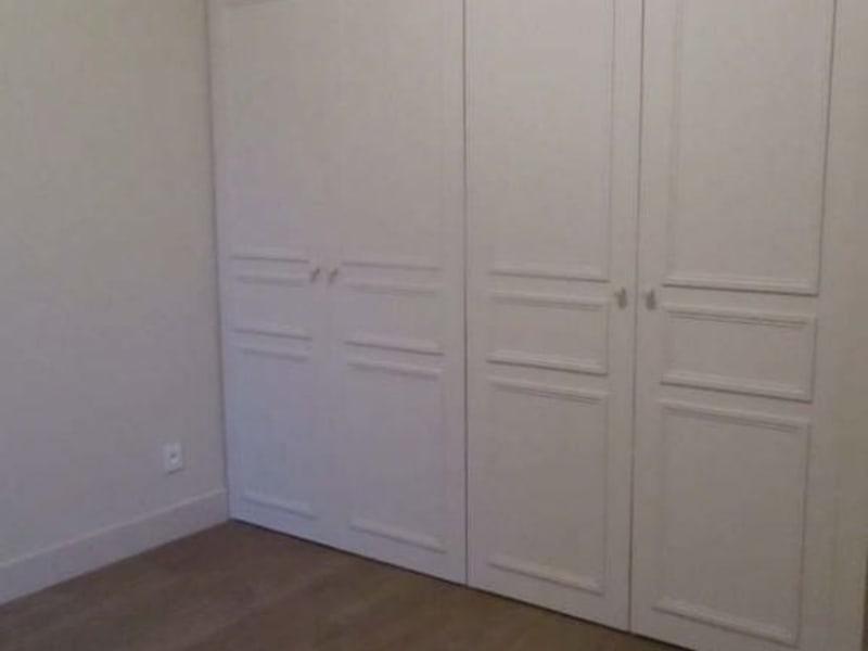 Rental apartment Nimes 930€ CC - Picture 7