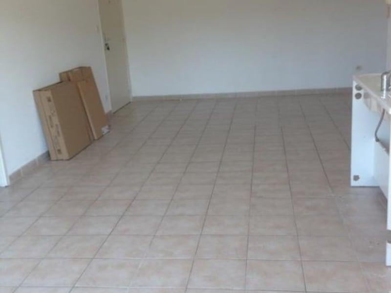 Location appartement Ales 570€ CC - Photo 8