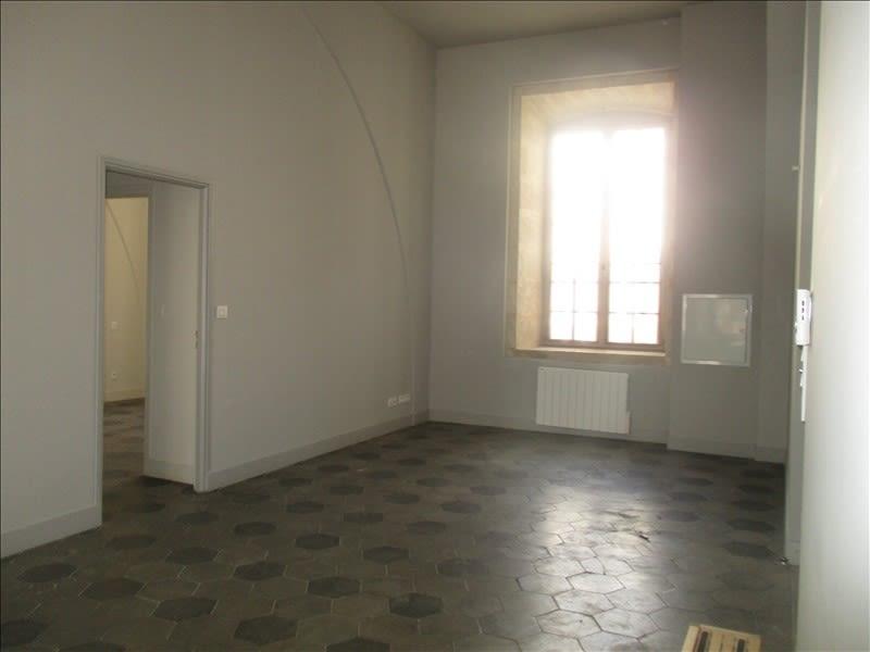 Rental apartment Nimes 932€ CC - Picture 3