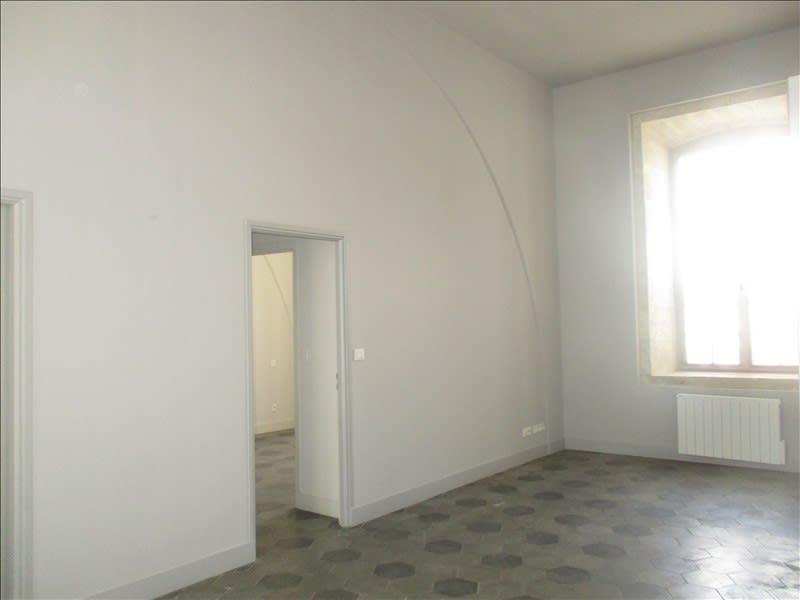 Rental apartment Nimes 932€ CC - Picture 4