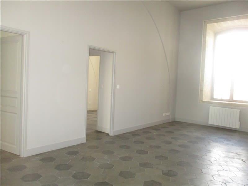 Rental apartment Nimes 932€ CC - Picture 5
