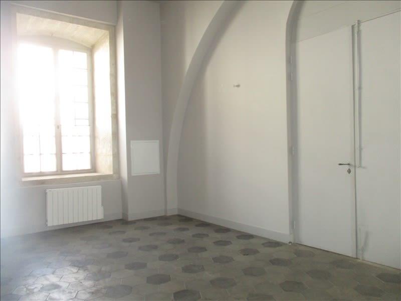 Rental apartment Nimes 932€ CC - Picture 6