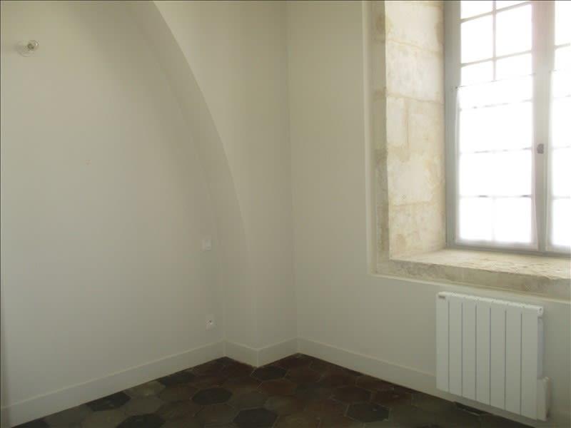 Rental apartment Nimes 932€ CC - Picture 7