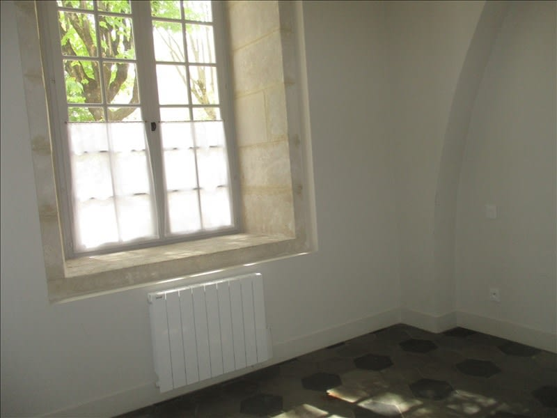Rental apartment Nimes 932€ CC - Picture 9