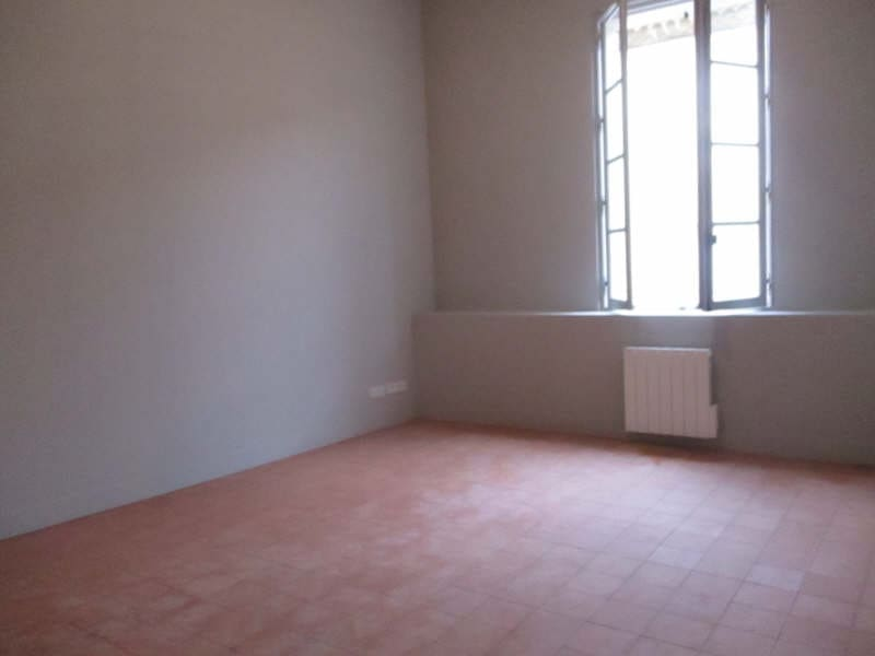 Rental apartment Nimes 700€ CC - Picture 4