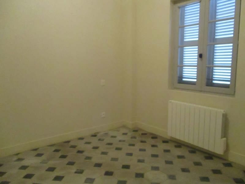 Rental apartment Nimes 700€ CC - Picture 8