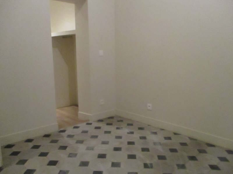 Rental apartment Nimes 700€ CC - Picture 9