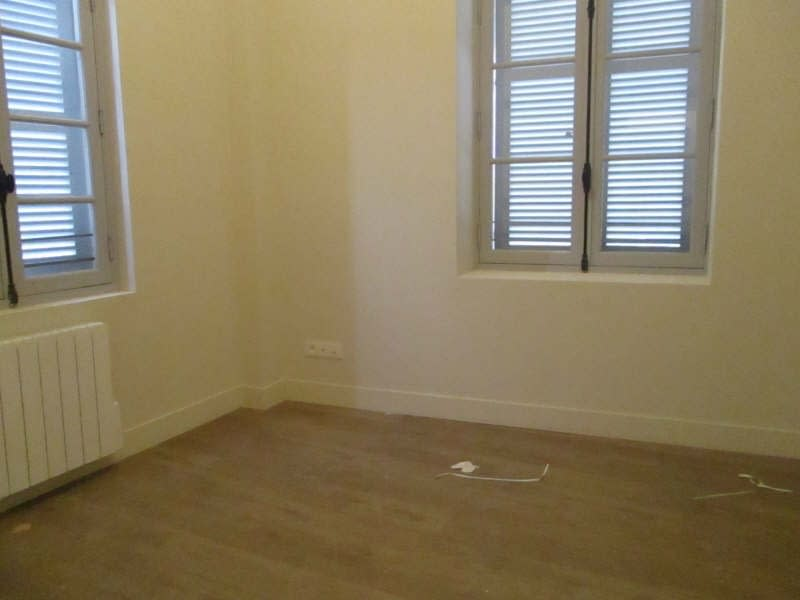 Rental apartment Nimes 700€ CC - Picture 10