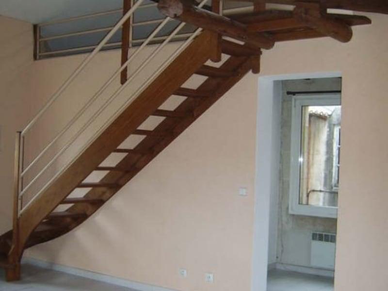 Rental apartment Nimes 620€ CC - Picture 5