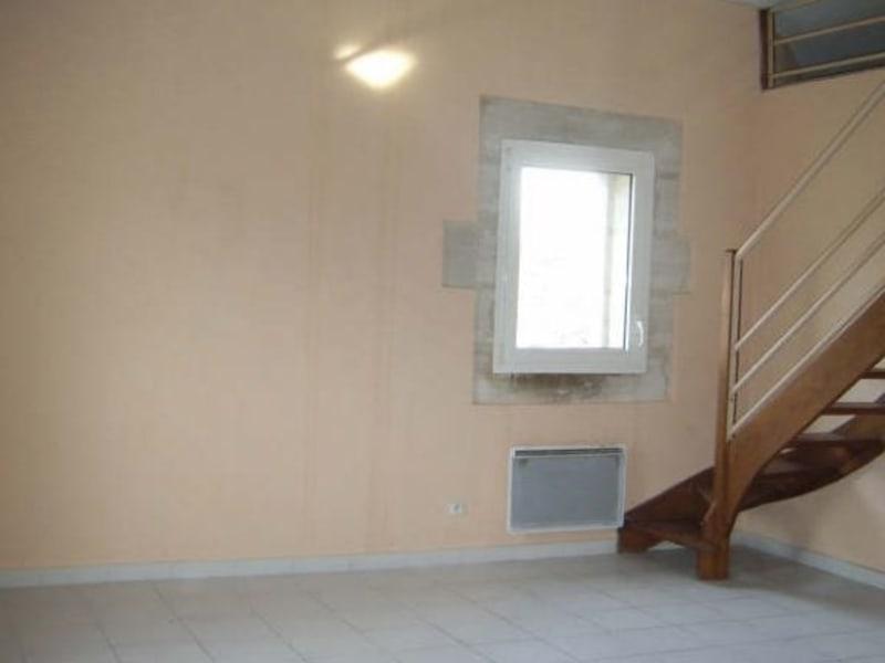 Rental apartment Nimes 620€ CC - Picture 6