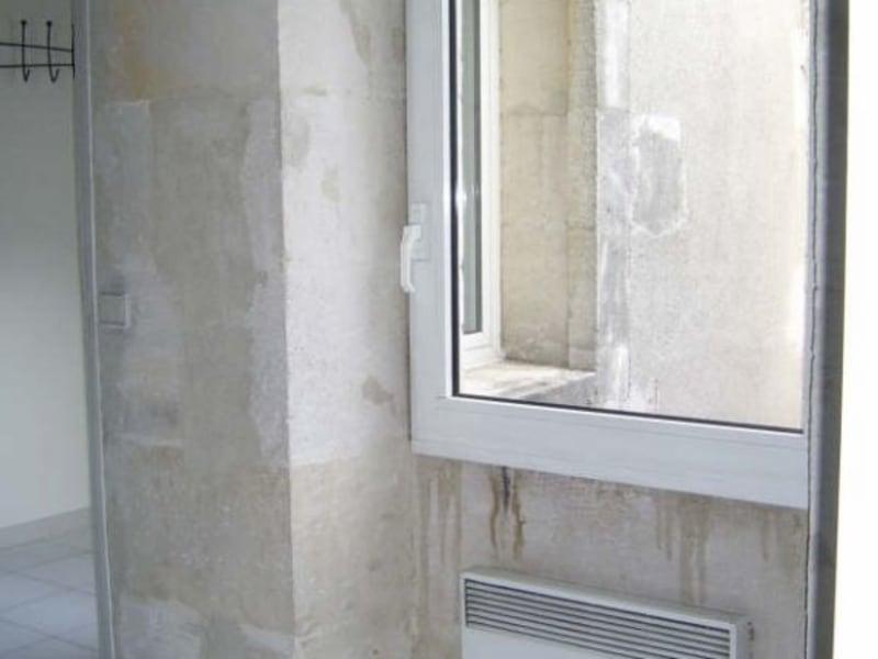 Rental apartment Nimes 620€ CC - Picture 9