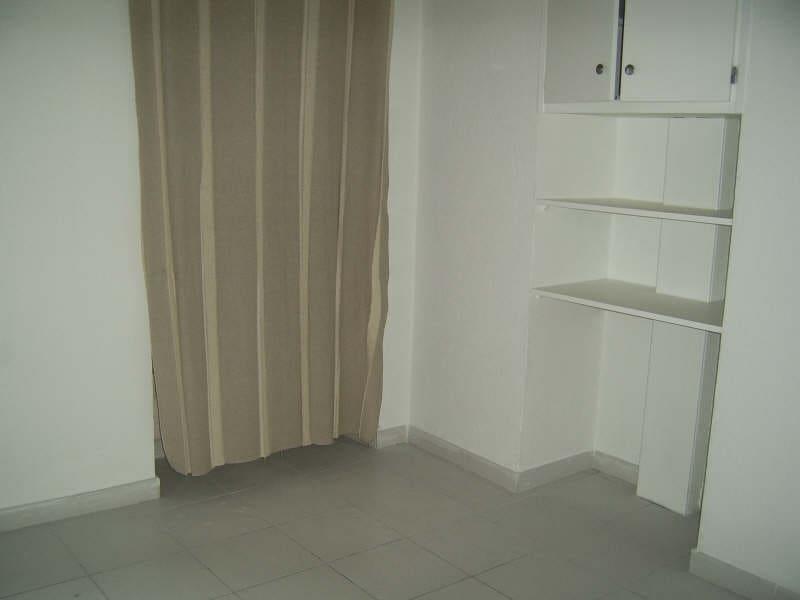 Rental apartment Nimes 620€ CC - Picture 10