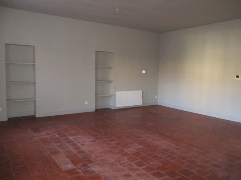 Rental apartment Nimes 948€ CC - Picture 3