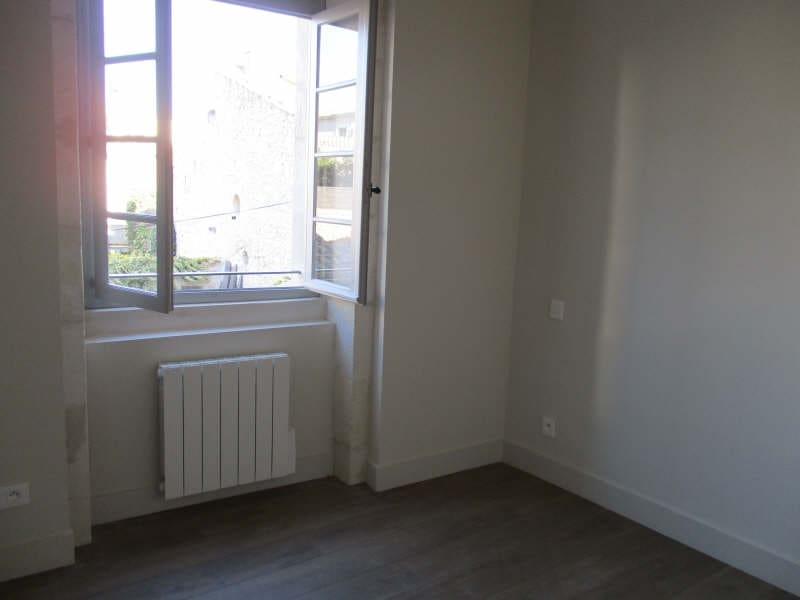 Rental apartment Nimes 948€ CC - Picture 5