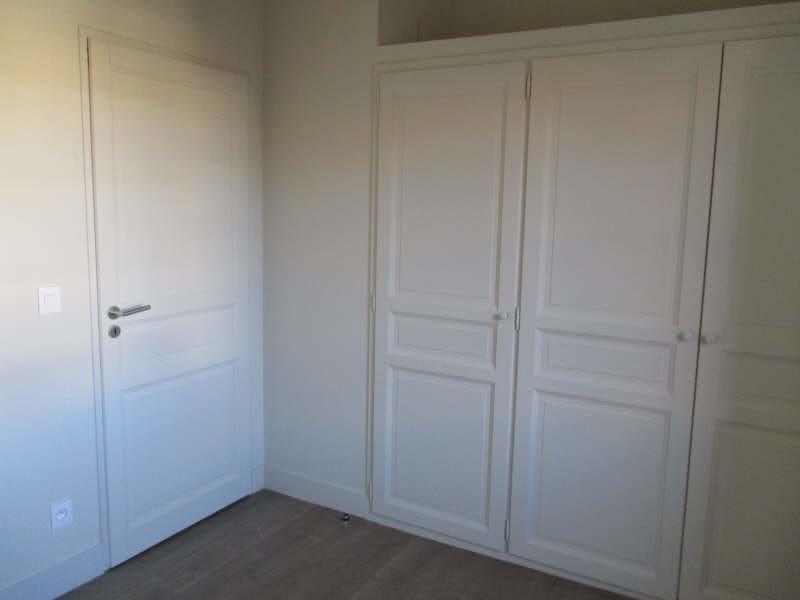 Rental apartment Nimes 948€ CC - Picture 6