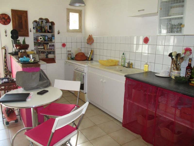 Rental apartment Bouillargues 640€ CC - Picture 3