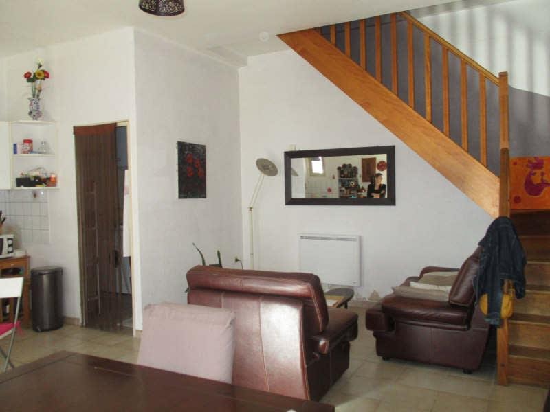 Rental apartment Bouillargues 640€ CC - Picture 4