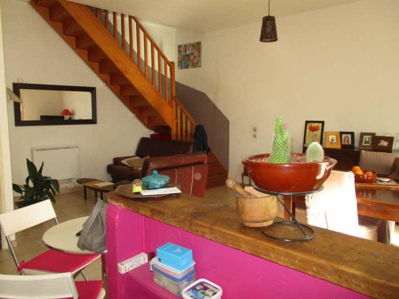 Rental apartment Bouillargues 640€ CC - Picture 5