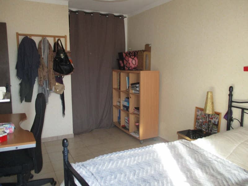 Rental apartment Bouillargues 640€ CC - Picture 6
